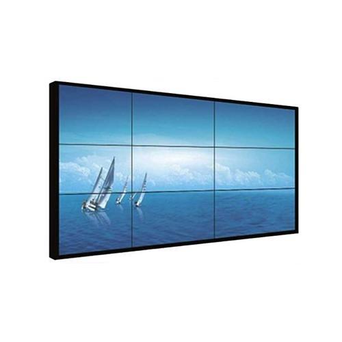 Panasonic LH 75UM1KD 4K Professional Displays in Chennai, Hyderabad, andhra, India, tamilnadu