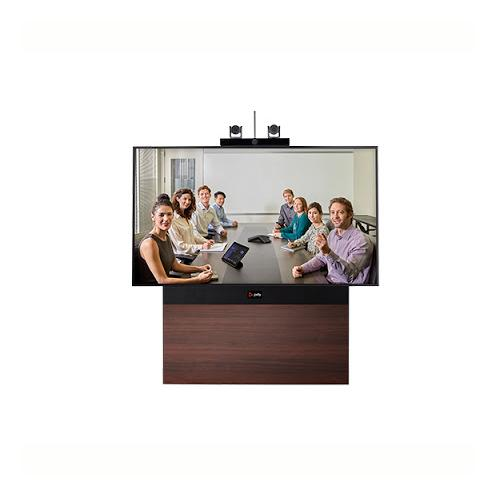 Poly Medialign Video Conferencing System in Chennai, Hyderabad, andhra, India, tamilnadu