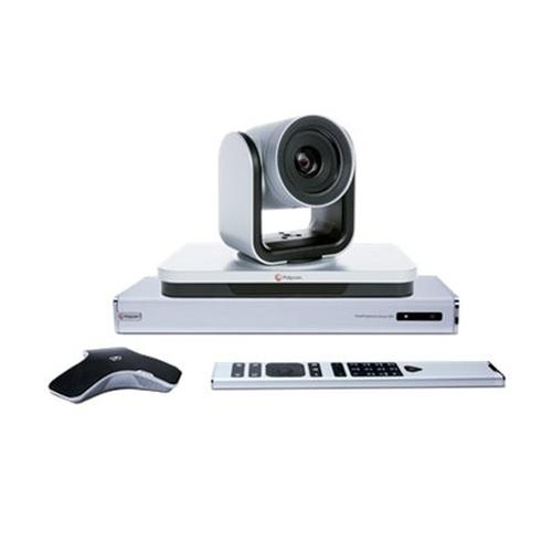 Polycom RealPresence Group 500 Video Conference System in Chennai, Hyderabad, andhra, India, tamilnadu