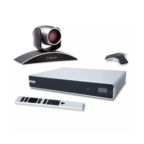 Polycom RealPresence Group 700 Video Conference System in Chennai, Hyderabad, andhra, India, tamilnadu