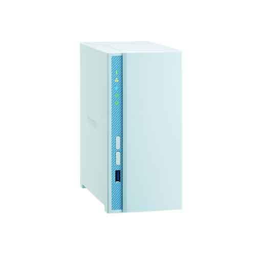 Qnap TS 230 2GB NAS Storage in Chennai, Hyderabad, andhra, India, tamilnadu