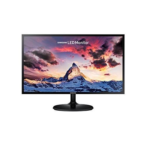 Samsung 27 inch LED Monitor in Chennai, Hyderabad, andhra, India, tamilnadu
