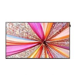 Samsung 40 inch Full HD DB40E LED Smart Tv in Chennai, Hyderabad, andhra, India, tamilnadu