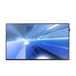 Samsung 48 Full HD DB48E LED Smart Tv in Chennai, Hyderabad, andhra, India, tamilnadu