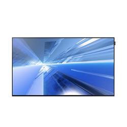 Samsung 55 inch Full HD DB55E LED Smart Tv in Chennai, Hyderabad, andhra, India, tamilnadu