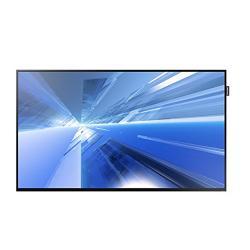 Samsung DC48E 48 Inch Full HD LED Tv in Chennai, Hyderabad, andhra, India, tamilnadu