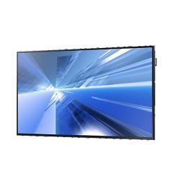 Samsung DC55E 55 Inch Full HD LED Tv in Chennai, Hyderabad, andhra, India, tamilnadu