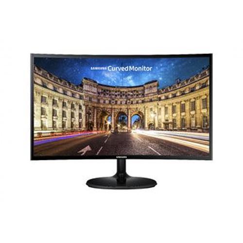 Samsung LC24F392FHWXXL 24 inch Curved Gaming Monitor in Chennai, Hyderabad, andhra, India, tamilnadu