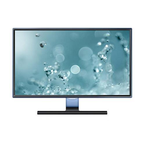 Samsung LS22R350FHWXXL 22 inch LED Monitor in Chennai, Hyderabad, andhra, India, tamilnadu