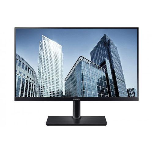 Samsung LS24H850QFWXXL 24 inch LED Monitor in Chennai, Hyderabad, andhra, India, tamilnadu