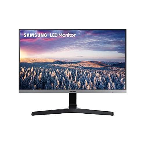 Samsung LS24R350FHWXXL 24 inch FHD Monitor in Chennai, Hyderabad, andhra, India, tamilnadu