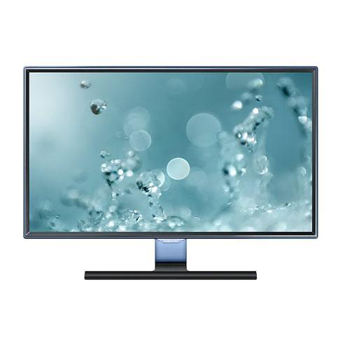 Samsung LS24R39MHAXXL 24 inch Full HD LED Monitor in Chennai, Hyderabad, andhra, India, tamilnadu