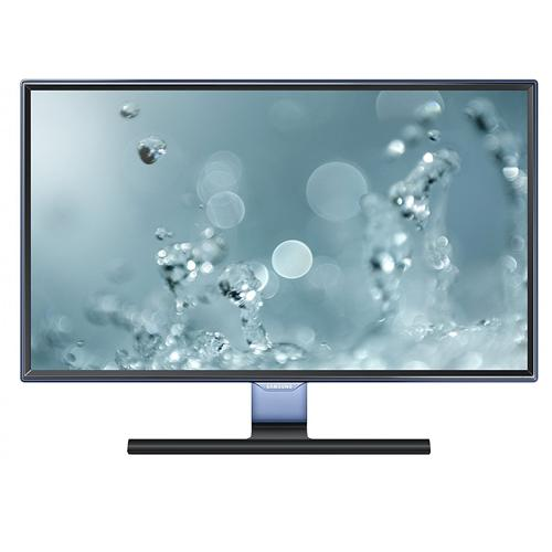 Samsung LS24R650FDWXXL 27 inch Professional Monitor in Chennai, Hyderabad, andhra, India, tamilnadu