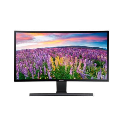 Samsung SH850 26.9inch QHD LCD Monitor in Chennai, Hyderabad, andhra, India, tamilnadu