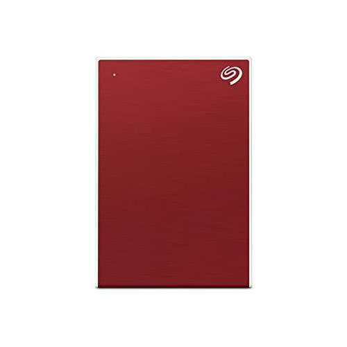 Seagate Backup Plus Slim STHN1000403 Portable External Hard Drive in Chennai, Hyderabad, andhra, India, tamilnadu