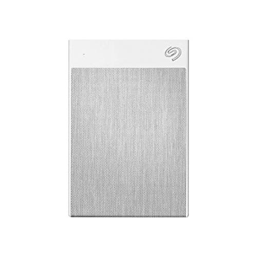 Seagate Backup Plus Ultra Touch STHH1000301 External Hard Drive in Chennai, Hyderabad, andhra, India, tamilnadu