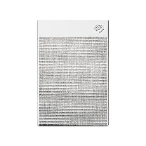 Seagate Backup Plus Ultra Touch STHH1000402 Portable External Hard Drive in Chennai, Hyderabad, andhra, India, tamilnadu