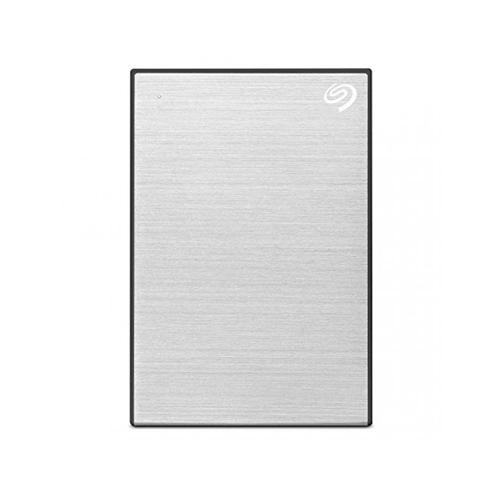 Seagate Backup Plus Ultra Touch STHH2000301 External Hard Drive in Chennai, Hyderabad, andhra, India, tamilnadu