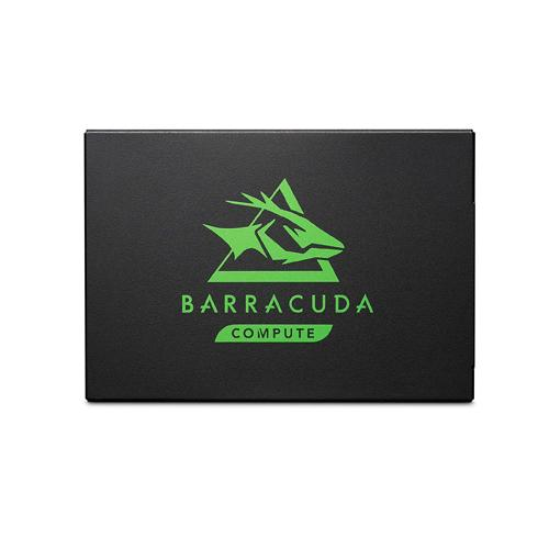 Seagate Barracuda 250GB ZP250CM30001 Internal SSD in Chennai, Hyderabad, andhra, India, tamilnadu