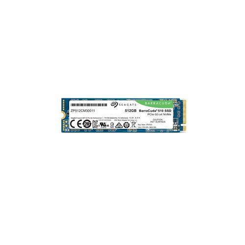 Seagate Barracuda 512GB ZP512CM30011 Internal SSD in Chennai, Hyderabad, andhra, India, tamilnadu