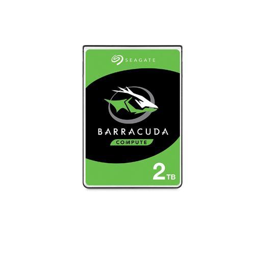 Seagate BarraCuda ST2000DM008 2TB Hard Drive in Chennai, Hyderabad, andhra, India, tamilnadu