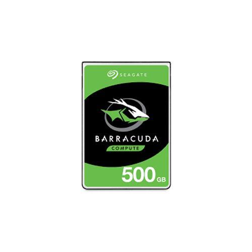 Seagate BarraCuda ST500DM009 500GB Hard Drive in Chennai, Hyderabad, andhra, India, tamilnadu