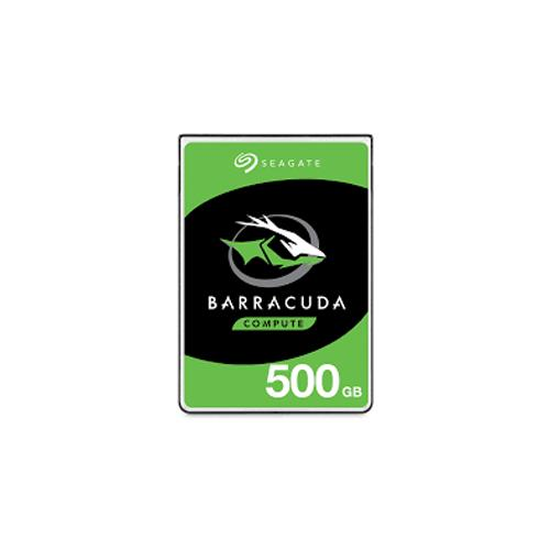 Seagate Barracuda ST500LM030 500GB Hard Drive in Chennai, Hyderabad, andhra, India, tamilnadu