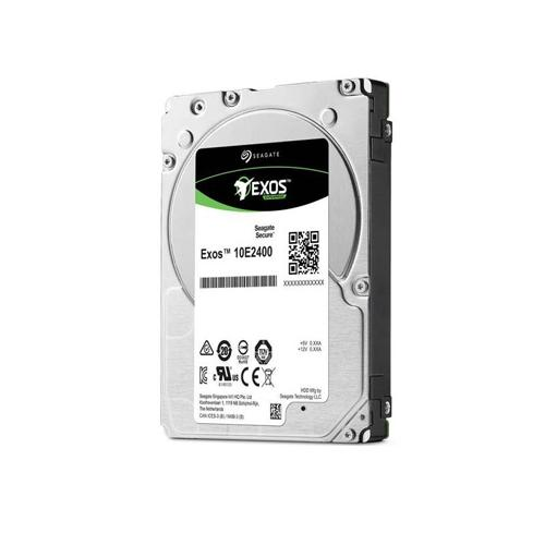 Seagate Exos 2TB 4K Native Enterprise hard disk in Chennai, Hyderabad, andhra, India, tamilnadu