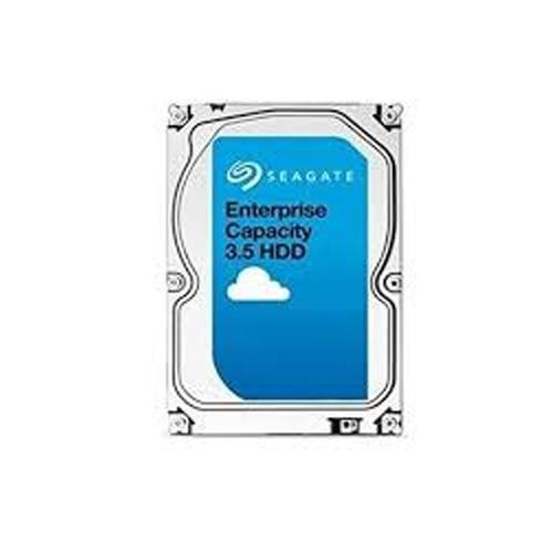 Seagate Exos 2TB 4Kn SATA Hard Drive ST2000NM0105 in Chennai, Hyderabad, andhra, India, tamilnadu
