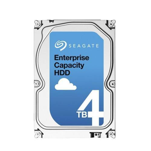 Seagate Exos 4TB 4Kn SATA Hard Drive ST4000NM0085 in Chennai, Hyderabad, andhra, India, tamilnadu