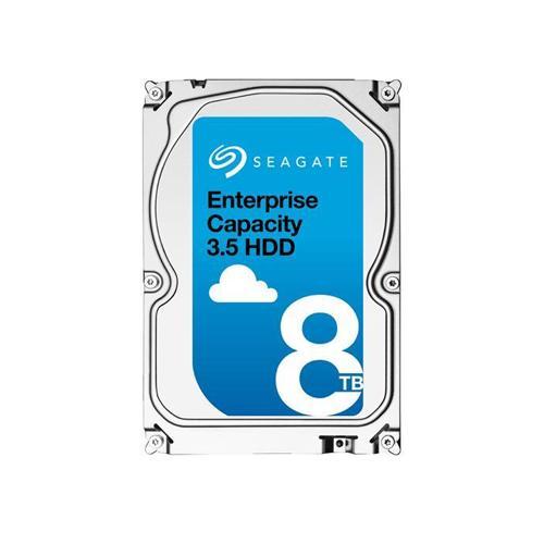 Seagate Exos 8TB 4Kn SATA Hard Drive ST8000NM0045 in Chennai, Hyderabad, andhra, India, tamilnadu