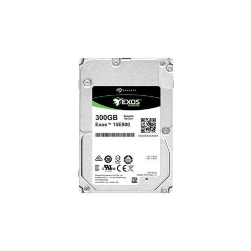 Seagate Exos ST300MP0106 300GB Enterprise hard disk in Chennai, Hyderabad, andhra, India, tamilnadu