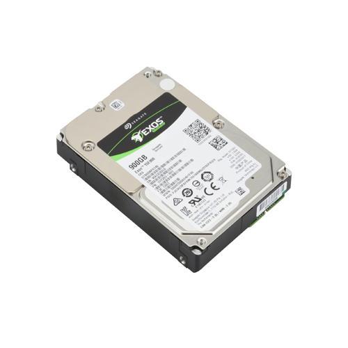 Seagate Exos ST600MM0009 600GB Enterprise hard disk in Chennai, Hyderabad, andhra, India, tamilnadu
