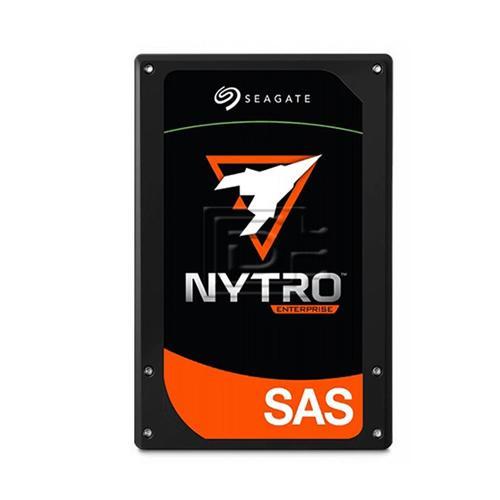 Seagate Nytro 3000 SAS SSD in Chennai, Hyderabad, andhra, India, tamilnadu