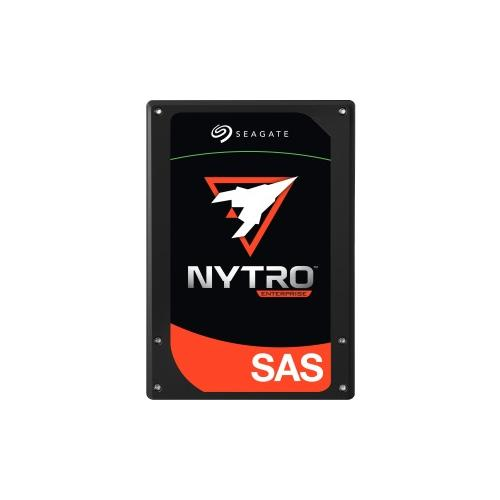 Seagate Nytro 3330 XS3840SE10103 Solid State Drive in Chennai, Hyderabad, andhra, India, tamilnadu