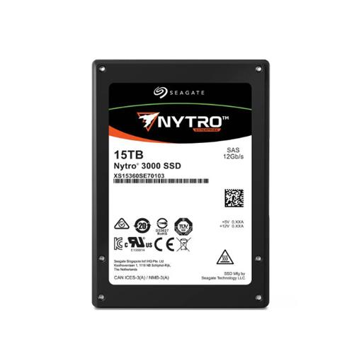 Seagate Nytro 3330 XS960SE10003 Solid State Drive in Chennai, Hyderabad, andhra, India, tamilnadu