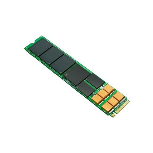 Seagate Nytro 5000 NVMe SSD XP1600HE30002 Solid State Drive in Chennai, Hyderabad, andhra, India, tamilnadu