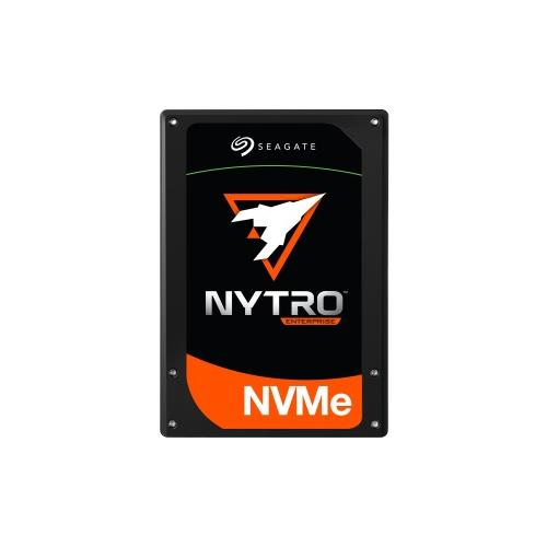 Seagate Nytro 5000 NVMe SSD XP1920LE10012 Solid State Drive in Chennai, Hyderabad, andhra, India, tamilnadu