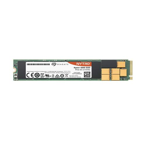 Seagate Nytro 5000 NVMe SSD XP480LE30012 Solid State Drive in Chennai, Hyderabad, andhra, India, tamilnadu
