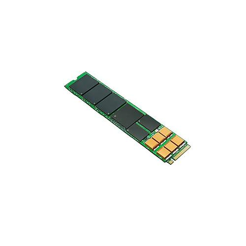 Seagate Nytro 5000 NVMe SSD XP960LE30002 Solid State Drive in Chennai, Hyderabad, andhra, India, tamilnadu