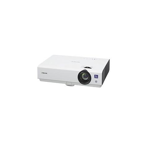 Sony VPL DX221 Desktop Projector in Chennai, Hyderabad, andhra, India, tamilnadu