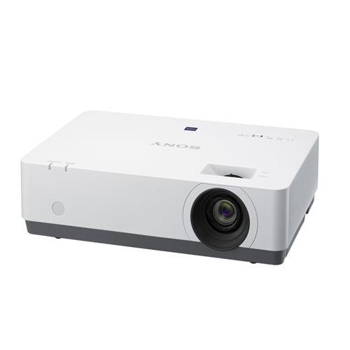 Sony VPL EX455 Projector in Chennai, Hyderabad, andhra, India, tamilnadu