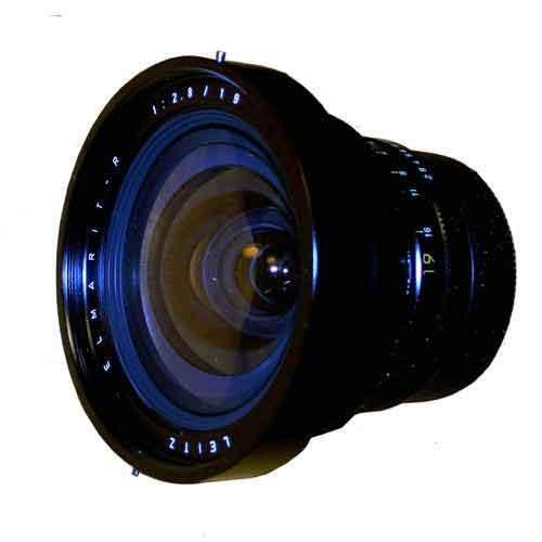Ultra Wide Lens in Chennai, Hyderabad, andhra, India, tamilnadu