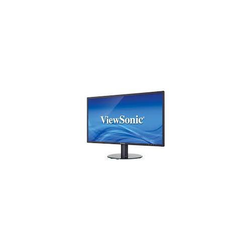 Viewsonic VA2419 sh 24inch 1080p Home and Office Monitor in Chennai, Hyderabad, andhra, India, tamilnadu