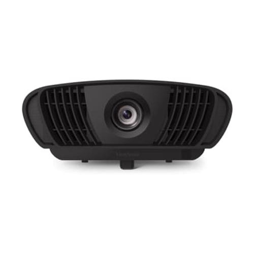ViewSonic X100 4K UHD Home Theater LED Projector in Chennai, Hyderabad, andhra, India, tamilnadu