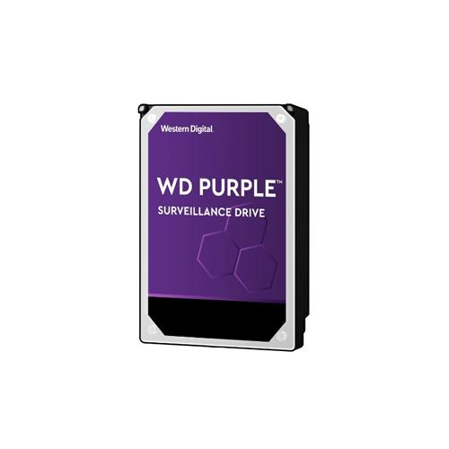 Western Digital Purple Surveillance Hard Drive in Chennai, Hyderabad, andhra, India, tamilnadu