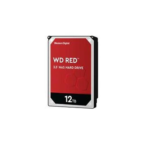 Western Digital WD WD20EFRX 14TB Hard disk drive in Chennai, Hyderabad, andhra, India, tamilnadu