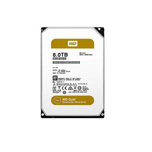 Western Digital WD WDS768T1D0D Hard disk drive in Chennai, Hyderabad, andhra, India, tamilnadu