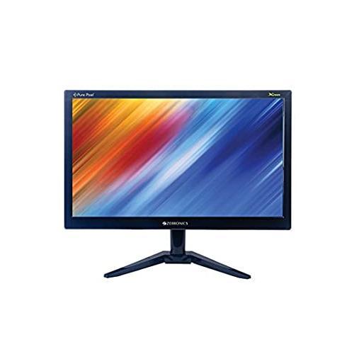 Zeb A18HD LED Monitor in Chennai, Hyderabad, andhra, India, tamilnadu