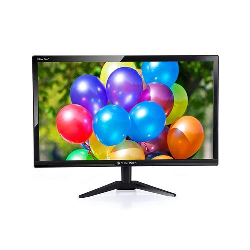 Zeb A20HD LED Monitor in Chennai, Hyderabad, andhra, India, tamilnadu